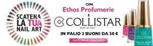 Ethos_Collistar_banner
