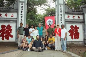 i-concorrenti-di-pechino-express-2