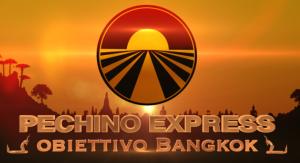 pechino-express-2-le-coppie