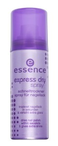 essence-es41241-express-dry-spray-aerosol