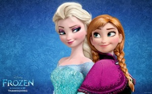 5-disney-frozen-wallpaper