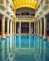 gellert-baths-budapest