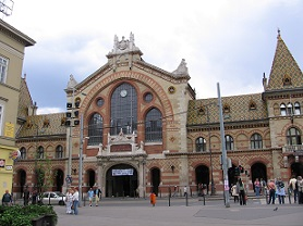 Great_Market_Hall_(Budapest)_2006