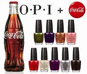 OPI_CocaCola_Collection