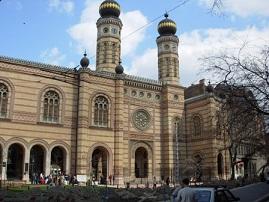 Sinagoga_de_Budapest