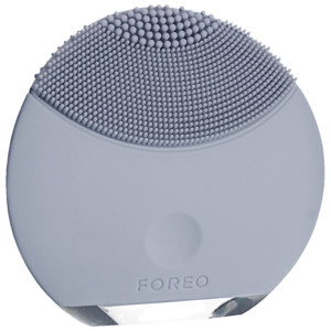Foreo-Luna_Mini-Cool_Gray