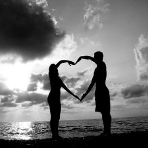 fidanzati-coppia-cuore