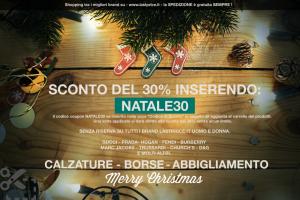 lastprice_christmass_web-940x627