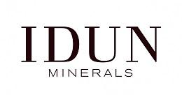 IdunMinerals_logo-1300x680