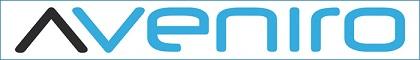 Logo Aveniro BIG