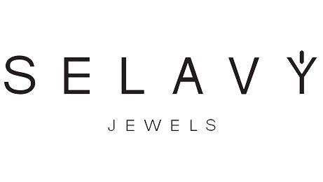 logotipo SELAVI