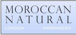 Moroccan-Natural-
