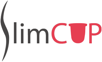 slimcup-logo-coppetta-anticellulite2x.png.pagespeed.ce.lgrfuwOxcb