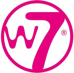 w7-logo