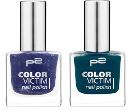 color-victim-p2-cosmetics-autunno-2015-16