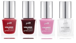 Smalti-p2-cosmetics-autunno-inverno-2015-16