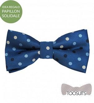 papillon-pois-azzurro-510x600