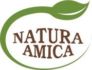 natura-amica-logo
