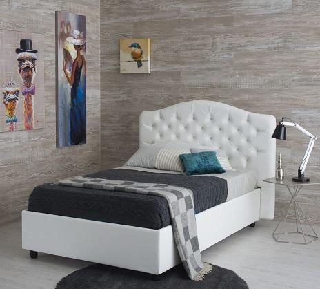 duzzle-letto-piazza-e-mezza-regina