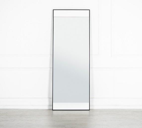 duzzle-specchio-grande-rettangolare-da-parete-flow-fusion-design
