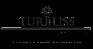 Logo_maandumislehele2-300x157