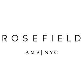 rosefieldwatch_1427967913_280